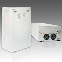 Стабилизатор напряжения Phantom VNTP-12,5 (12,5 кВт)