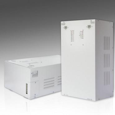 Стабилизатор Phantom VS-12,5 (12,5 кВт), 135-240 В